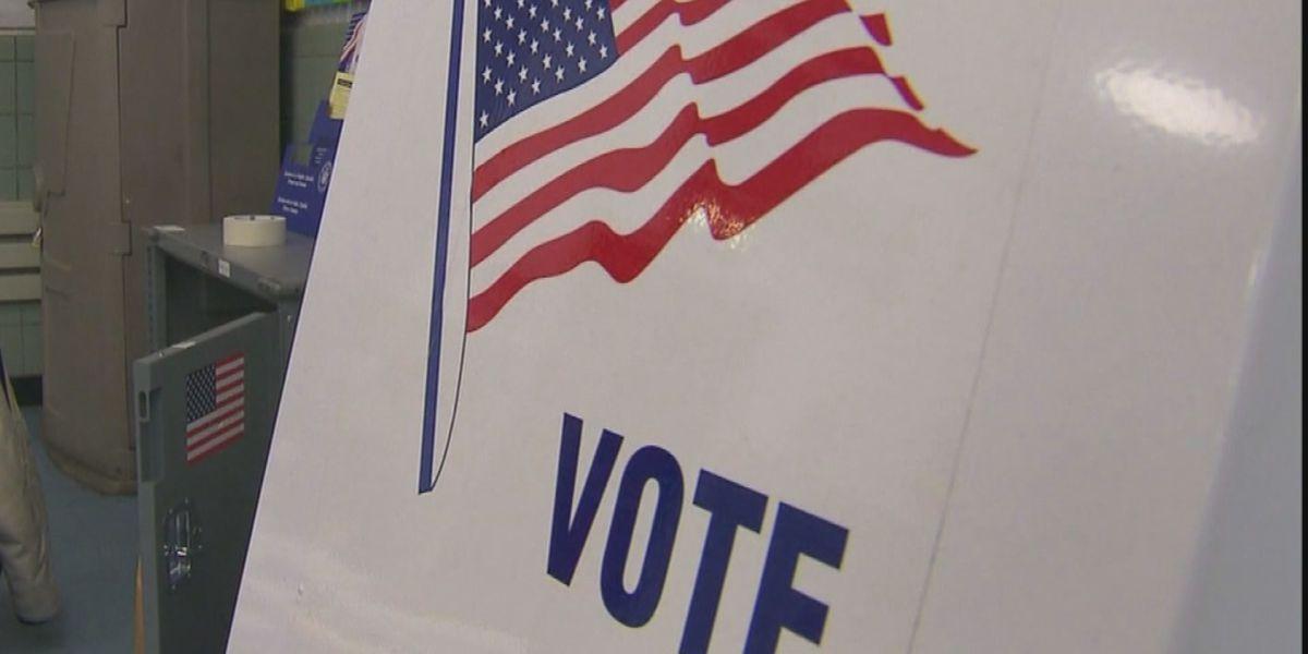 Heartland sample ballots