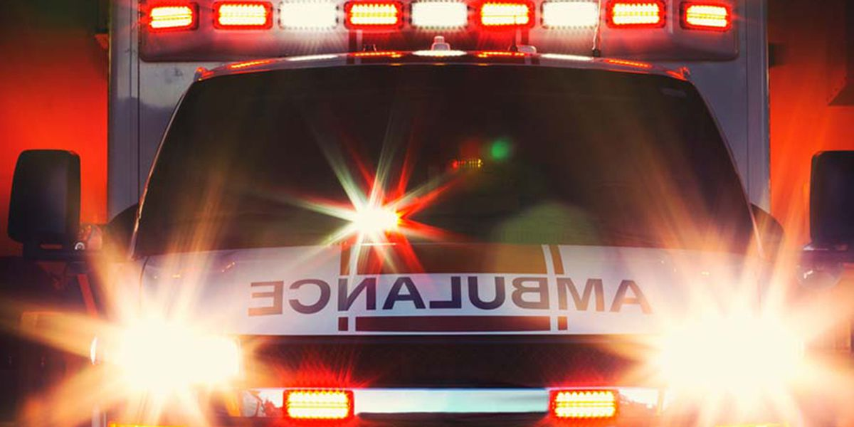 Man killed in ATV crash