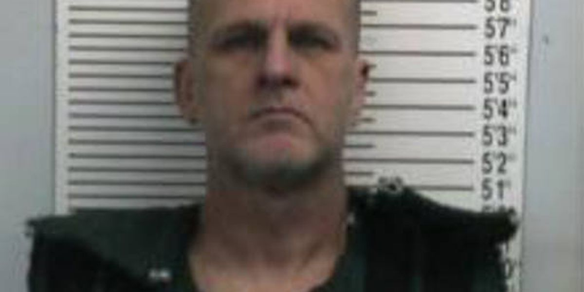 Caruthersville man facing multiple charges after city employee stabbed