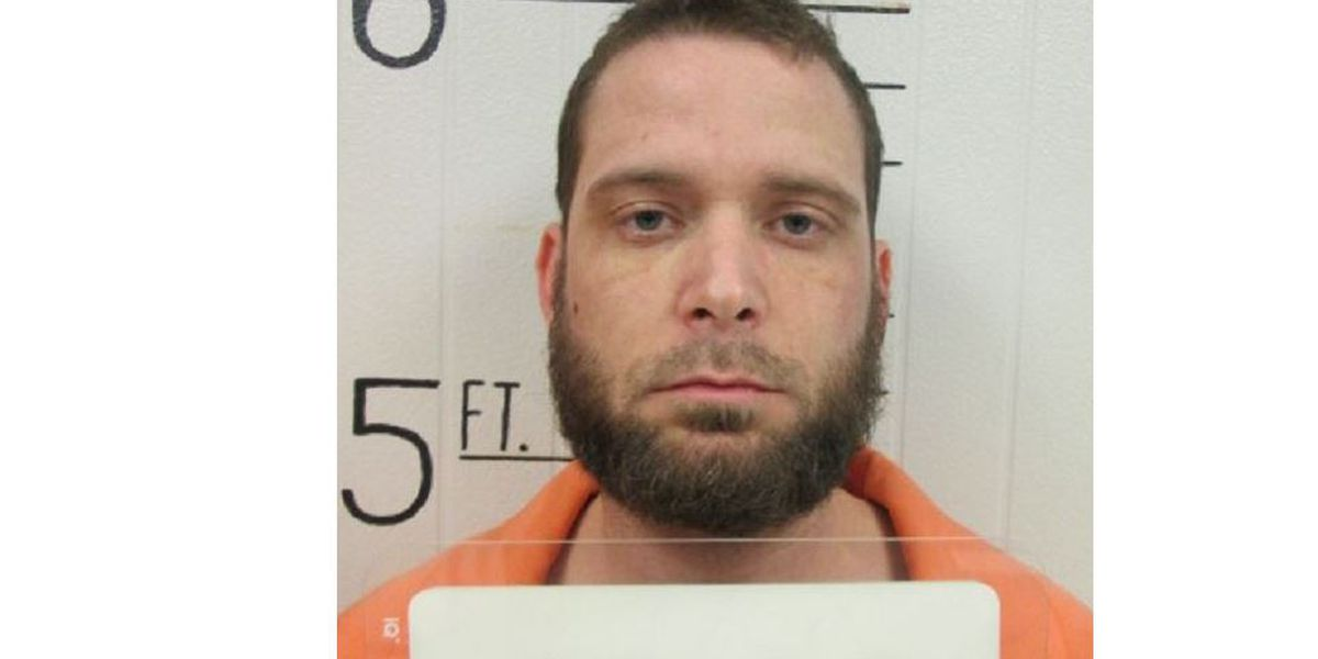 KSP searches for escaped inmate out of Paducah