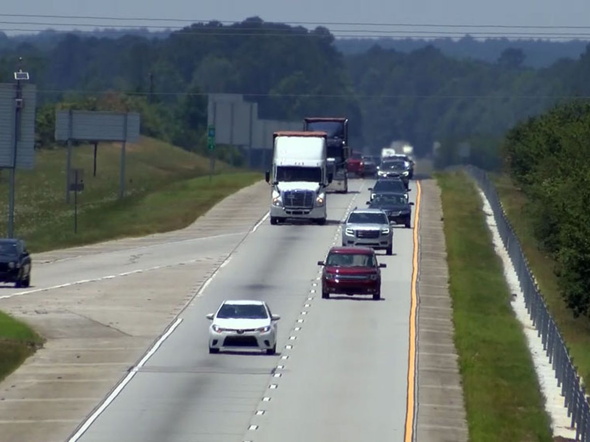 AAA: Memorial Day holiday travel expected to increase 60%