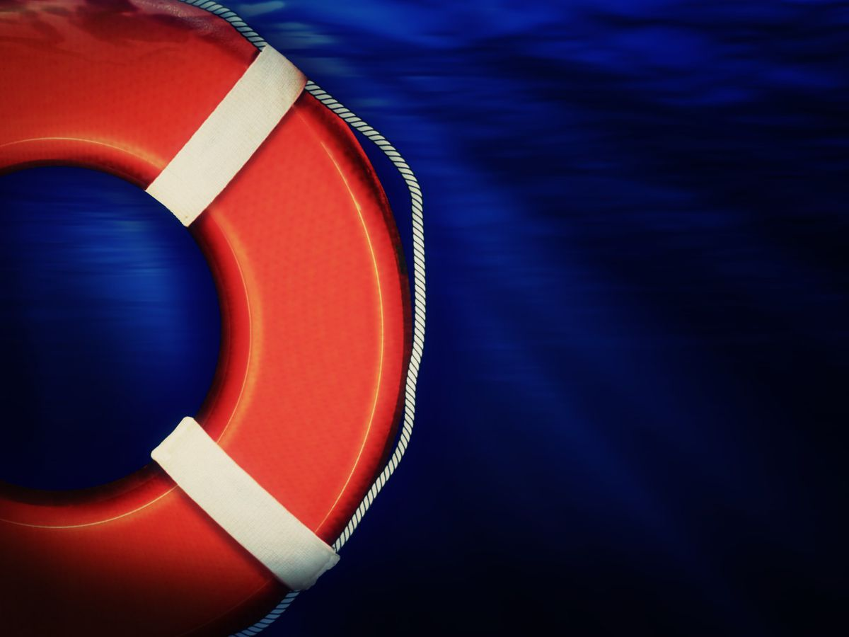 Missouri boy, 13, drowns during flooding in Joplin