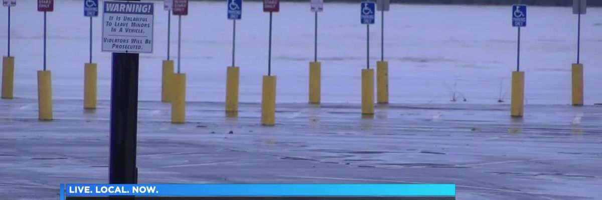 Harrah's Metropolis Casino and Hotel to reopen after flooding damage