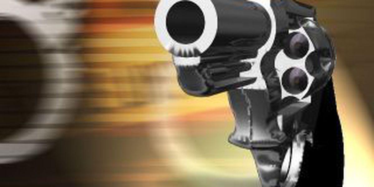 Paducah police investigate shooting into car, apartment