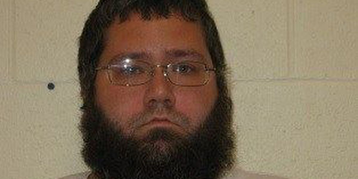 Texas man facing DWI charges after crash in Franklin Co., IL