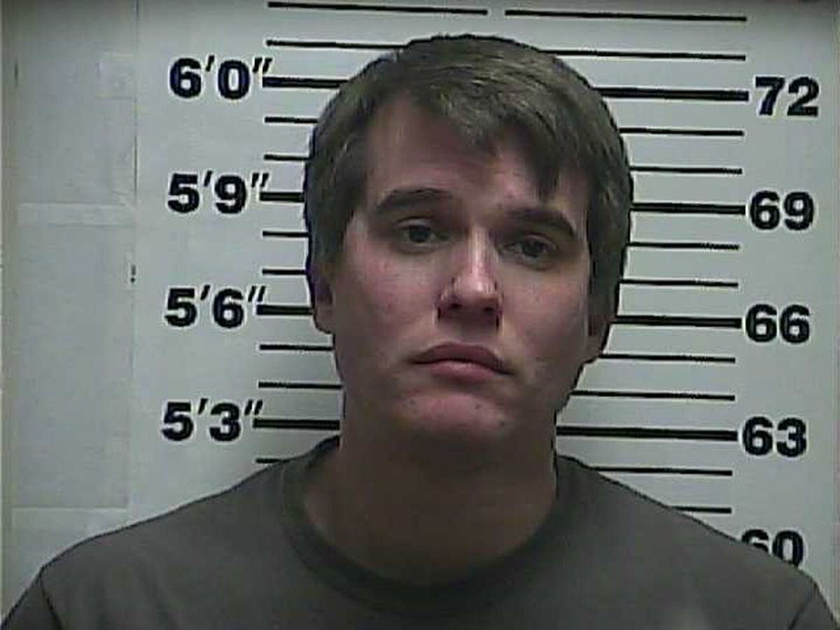 TN man facing charge of statutory rape