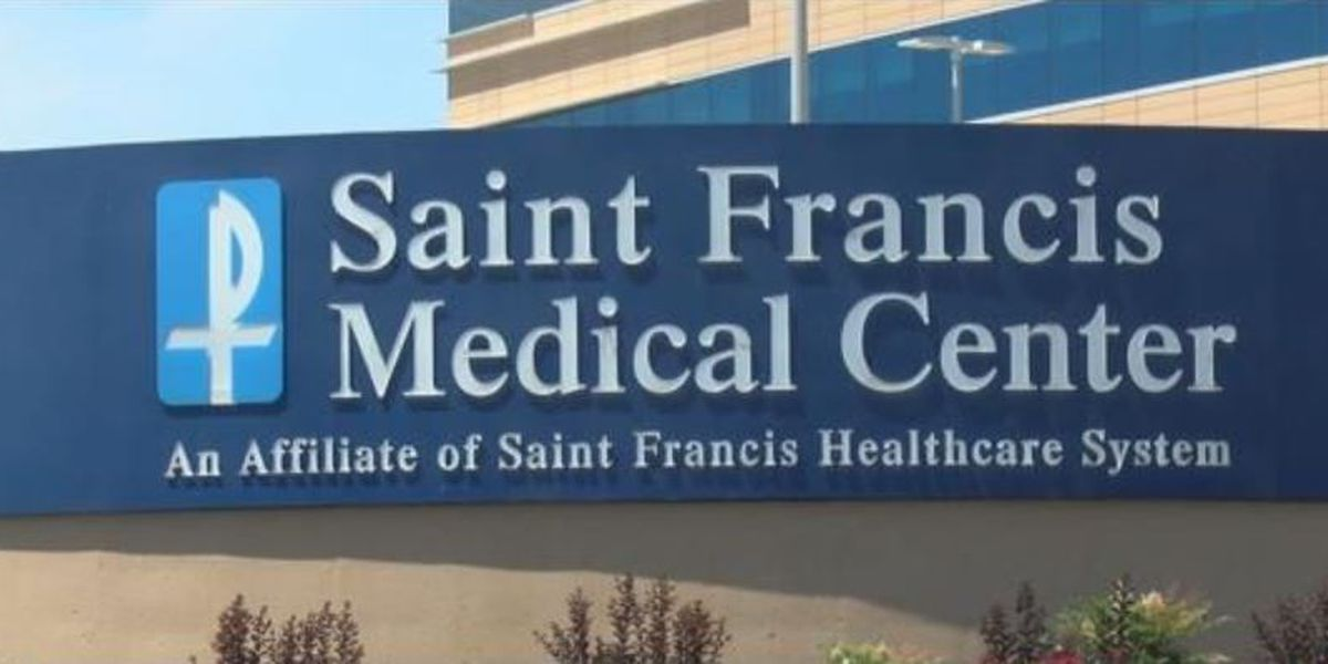 Saint Francis and United continue to work in 'good faith negotiations'