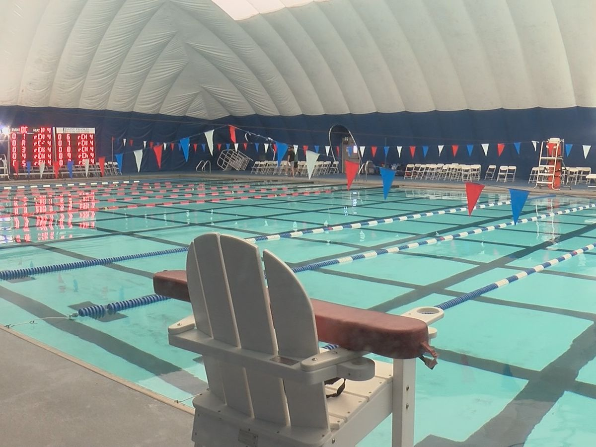 City of Cape Girardeau needs more lifeguards this summer