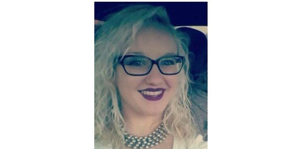 Aunt of missing Mississippi County woman speaks out