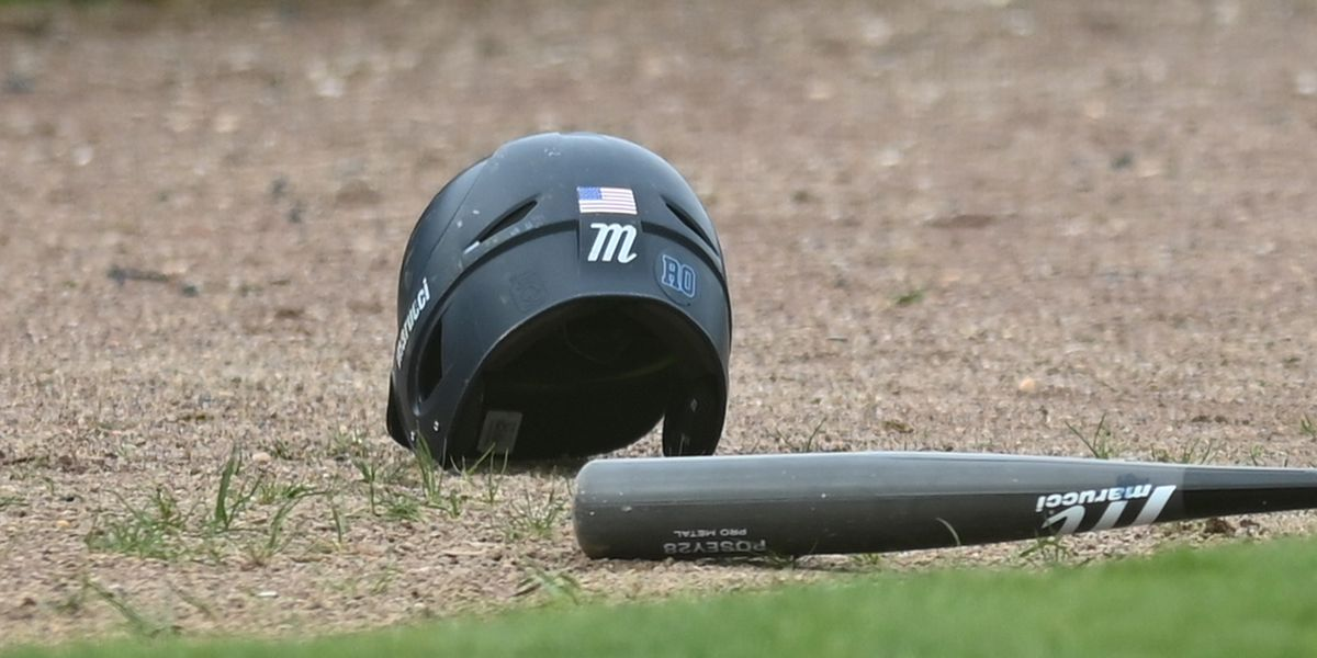 MSHSAA cancels spring post-season events