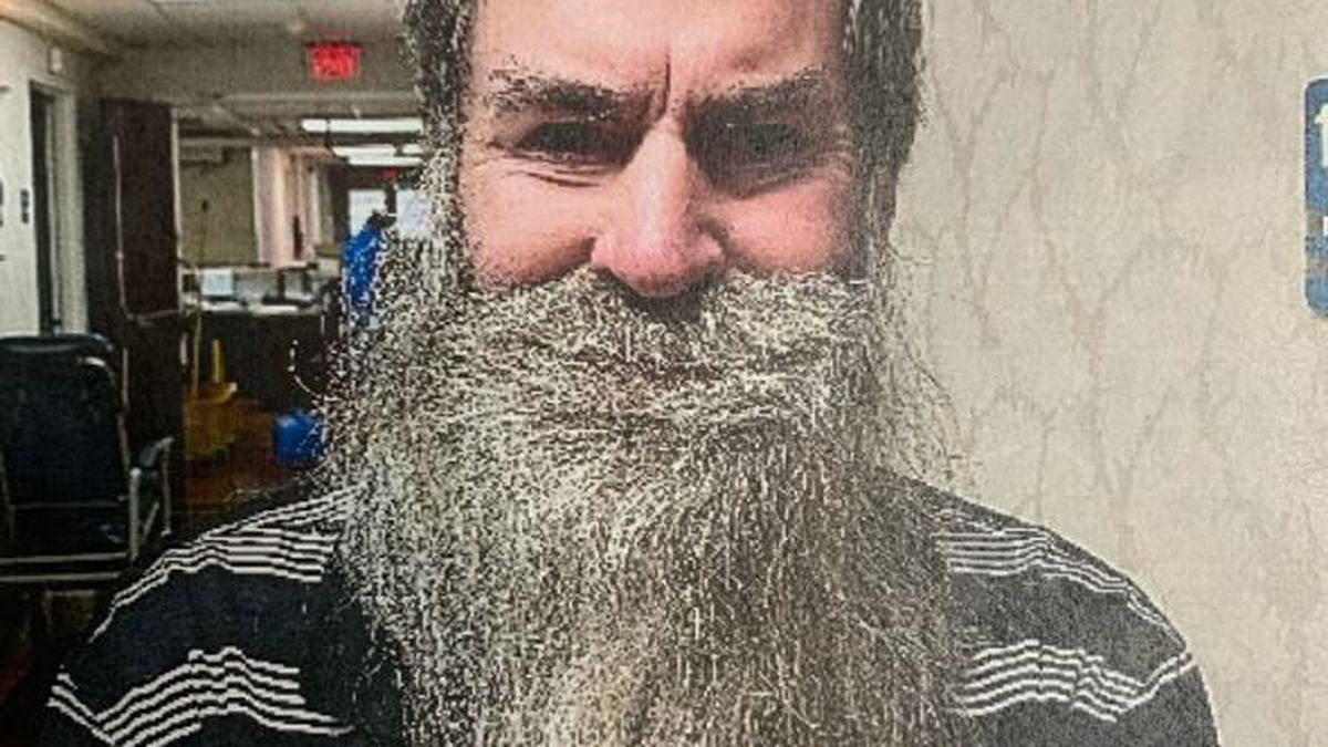 Endangered Missing Person Advisory canceled for missing Maryville man