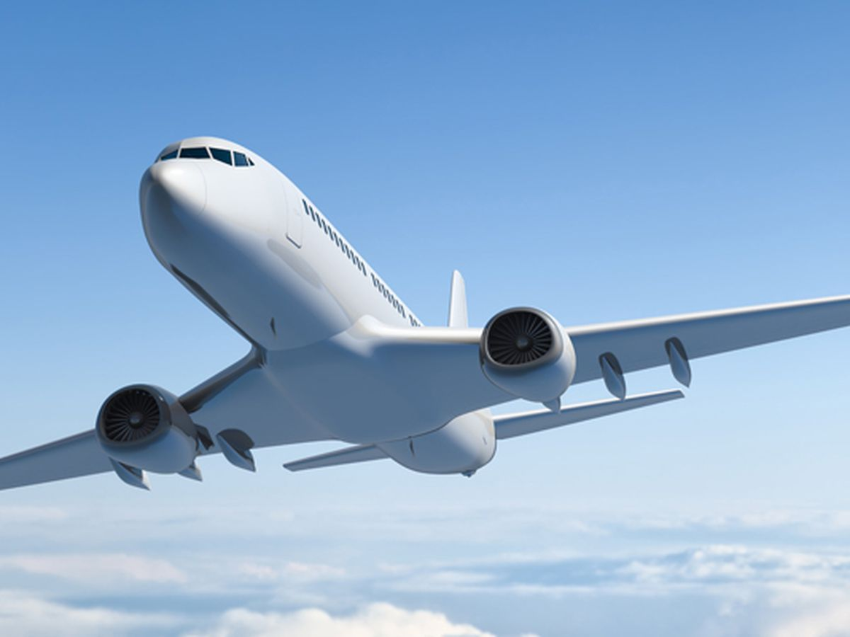 FAA awarding $800M in grants to airports