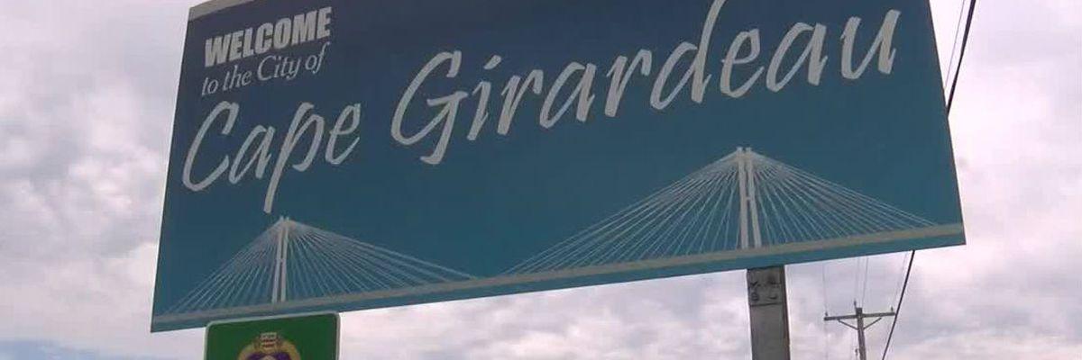 Cape Girardeau city government victim of cyber attacks
