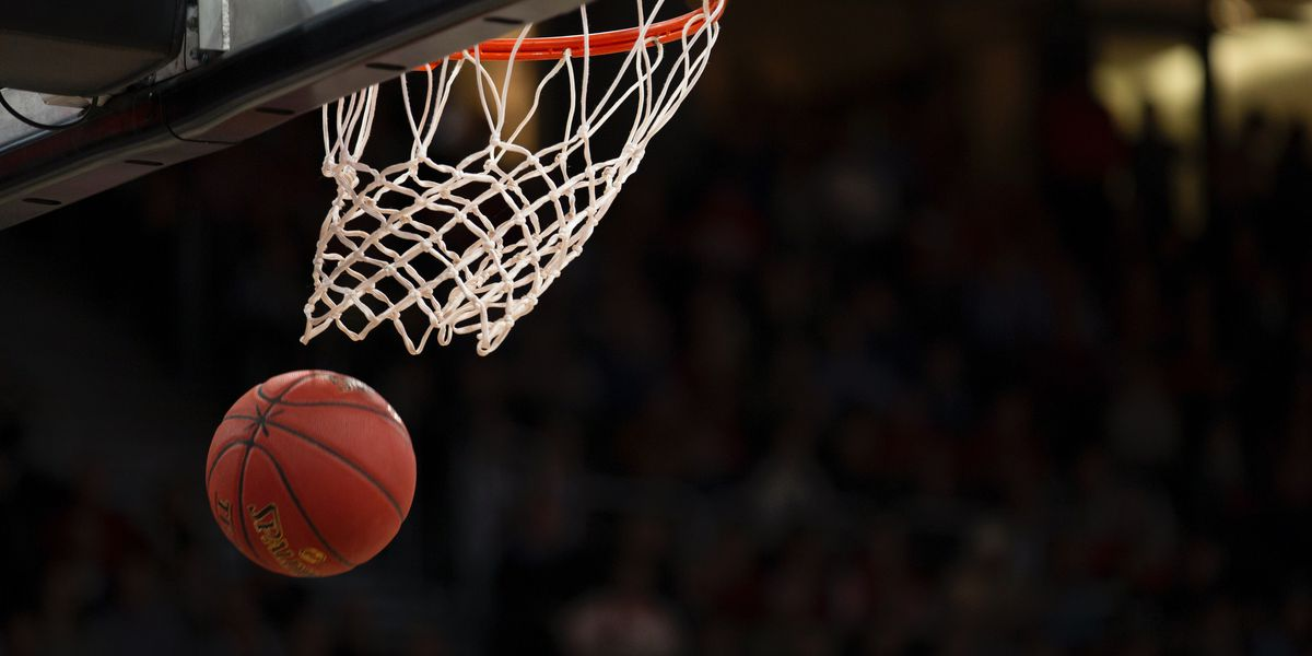IHSA cancels winter state tournaments due to coronavirus