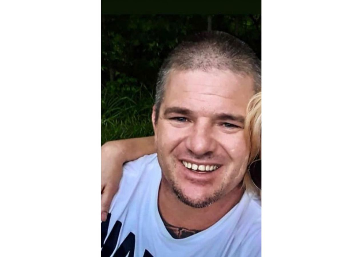 Police seek public's help in located wanted man