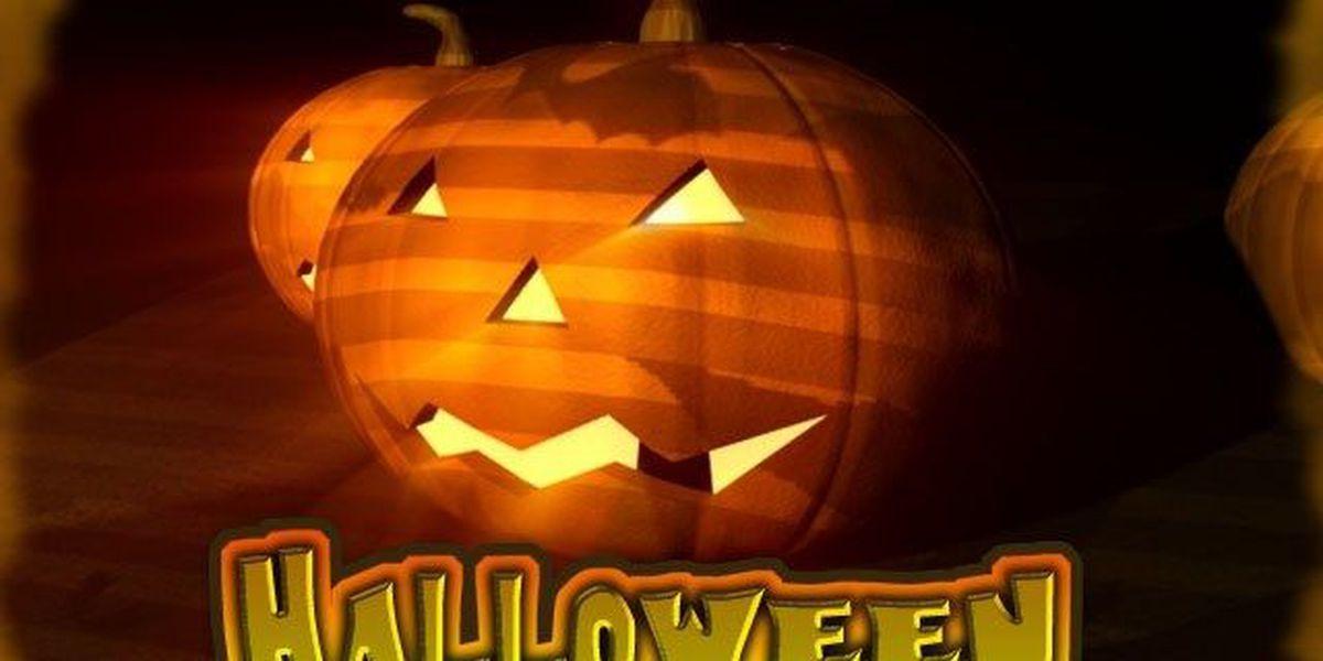 Carbondale police request safety volunteers for Halloween 'Pumpkin Patrol'