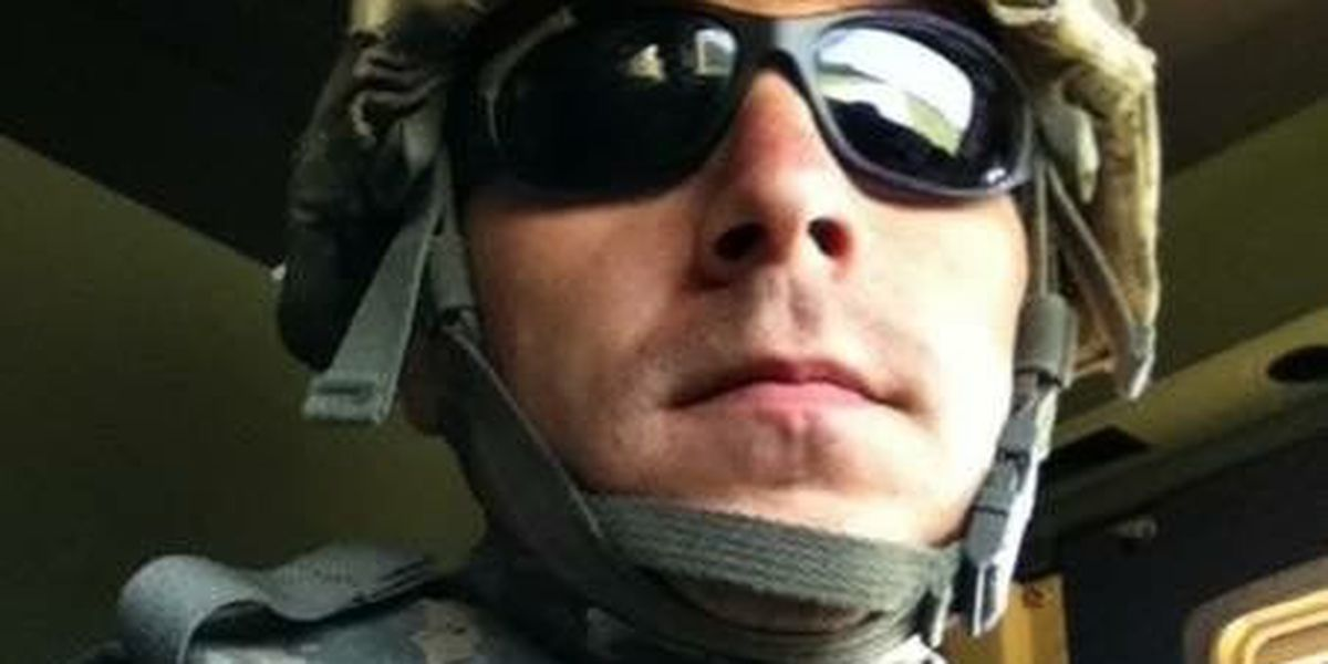 Cape Girardeau National Guard Armory to give helping hand to paralyzed solider
