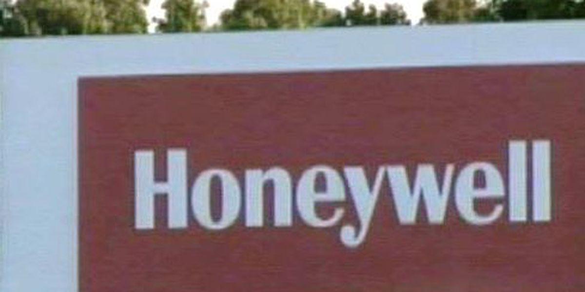 Honeywell operating license renewed for 40 more years
