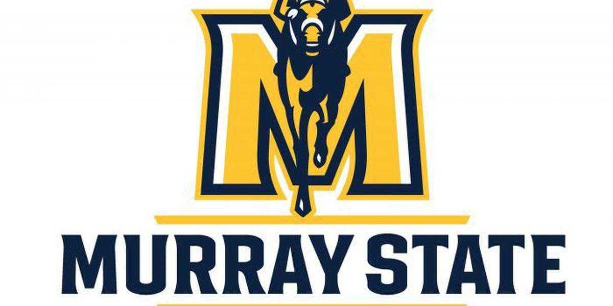 Murray State falls to Middle Tennessee 87-81