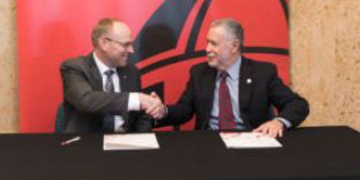 Southeast, MAC to enter transfer mentor program