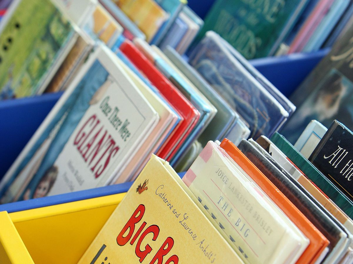 Poplar Bluff Municipal Library to be closed for maintenance