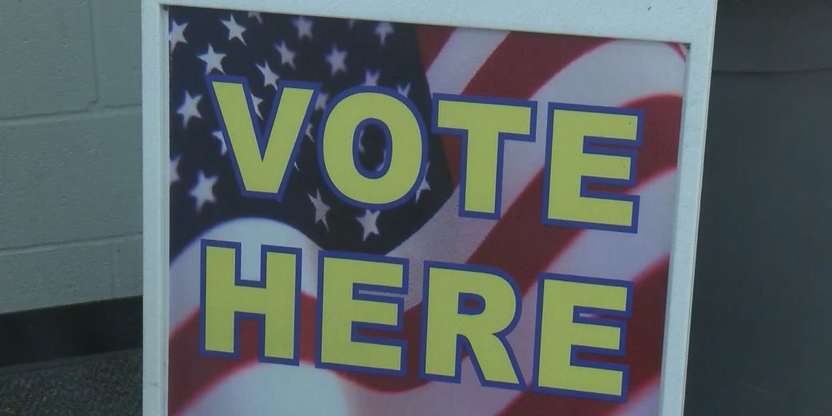What to expect during the General Municipal Elections in Mo.