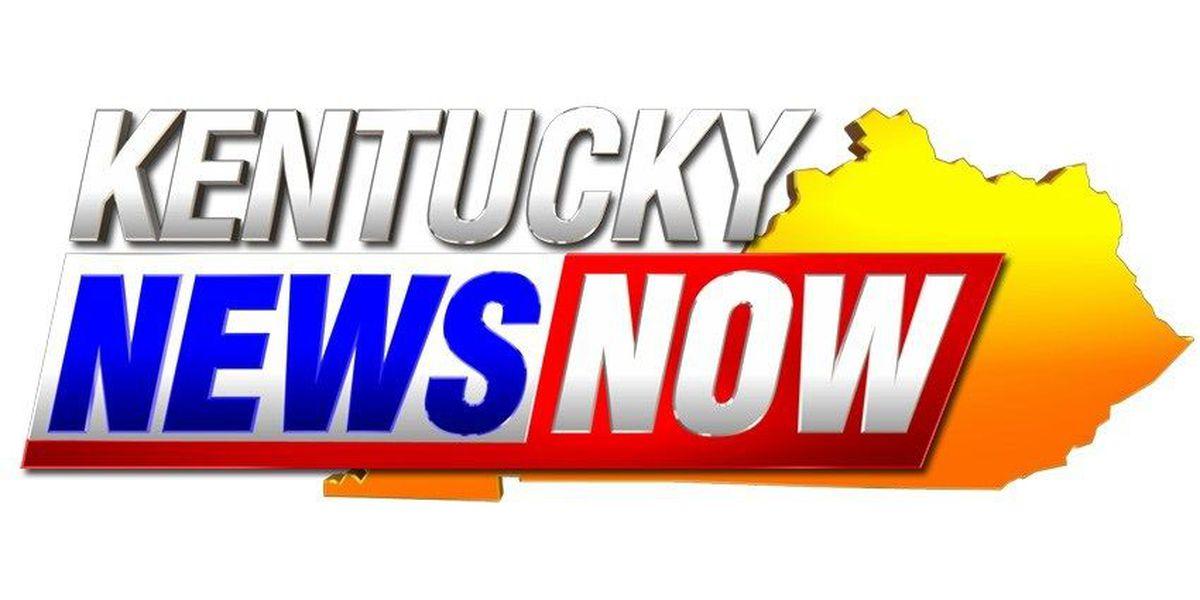 Republican Caucus locations in western Kentucky