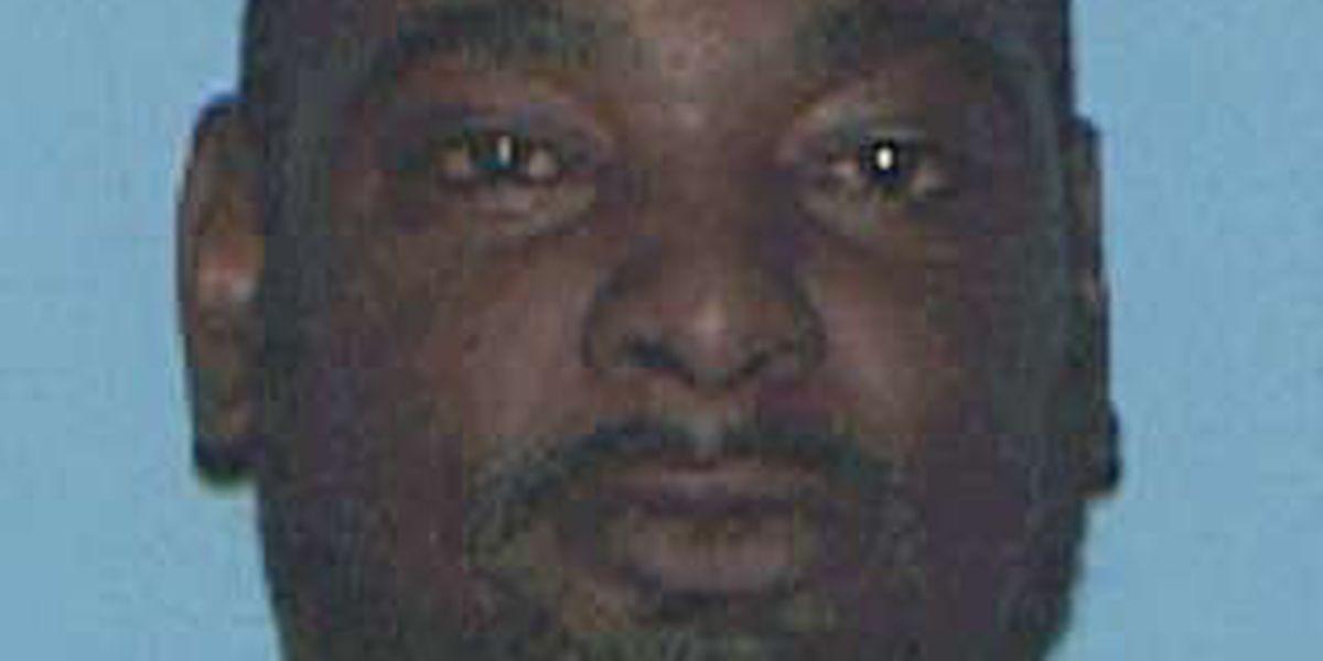 Endangered Person Advisory issued for missing Washington, MO man