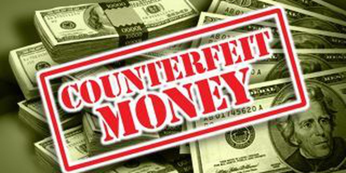 Carbondale police to host counterfeit money forum