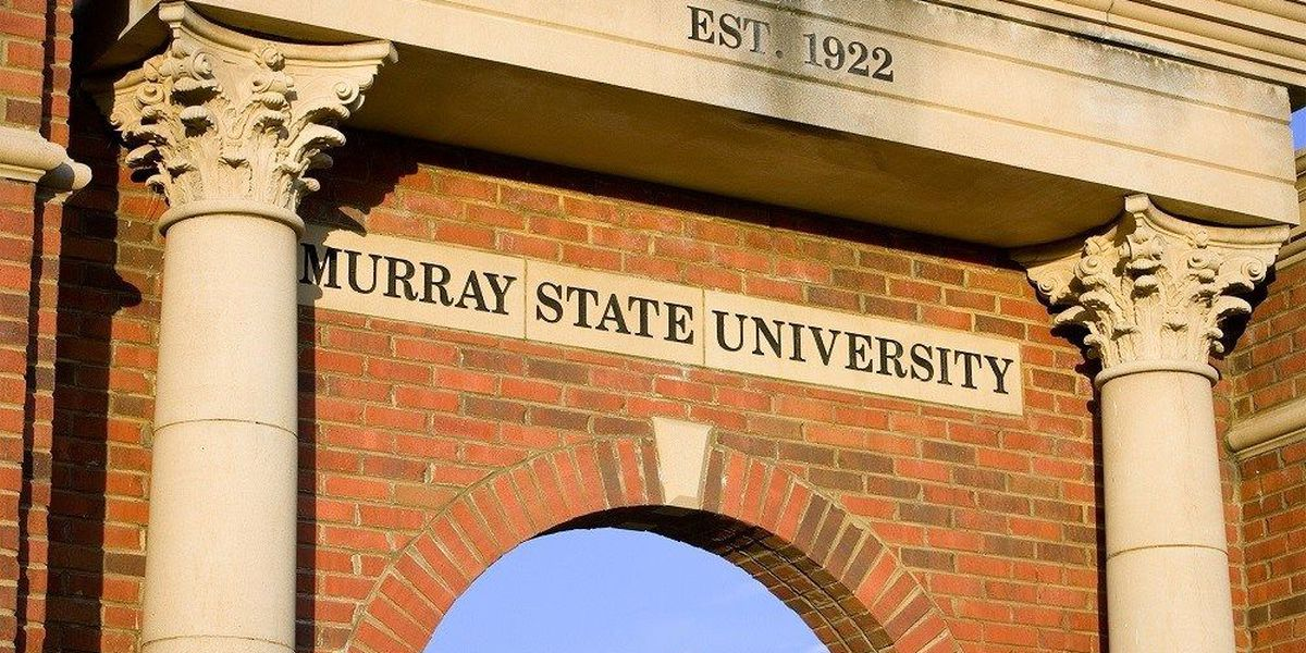 Murray State to host security conference