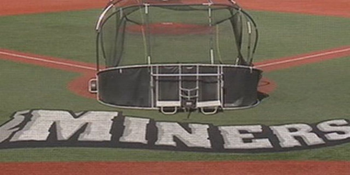 Evansville beats out SI Miners 9-4