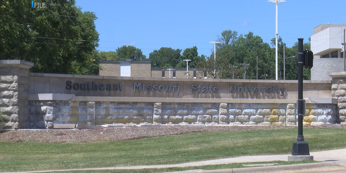 Southeast Mo. State students respond to president's email regarding sexual misconduct on campus