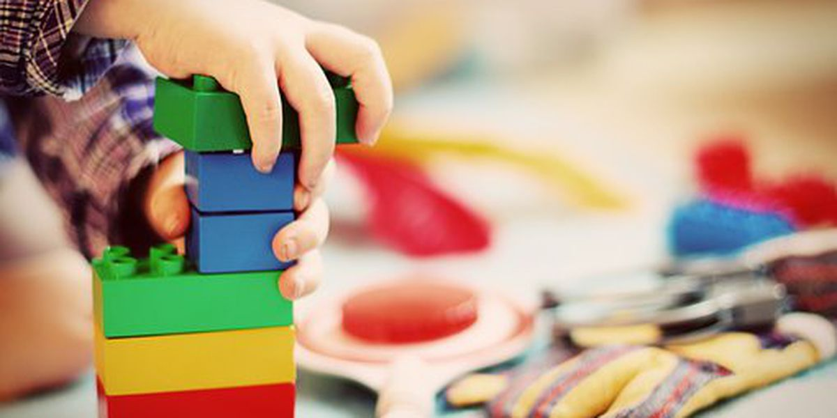Missouri officials take action to address COVID-19 related child care needs