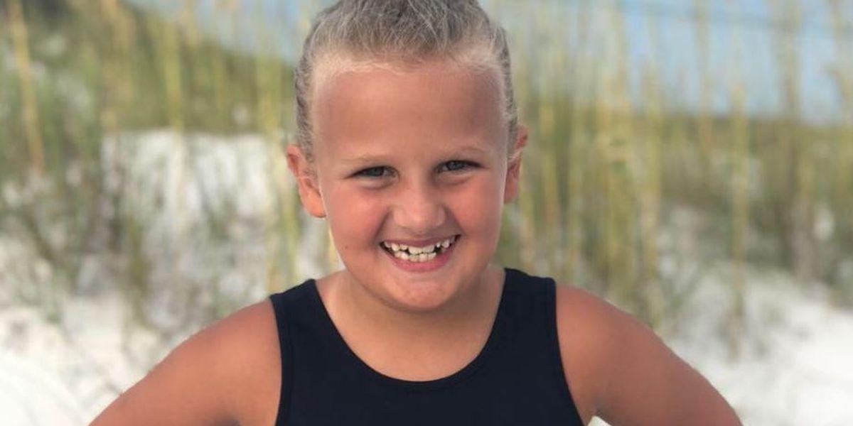 Mason, Ohio 4th grader dies after flu, strep throat diagnosis