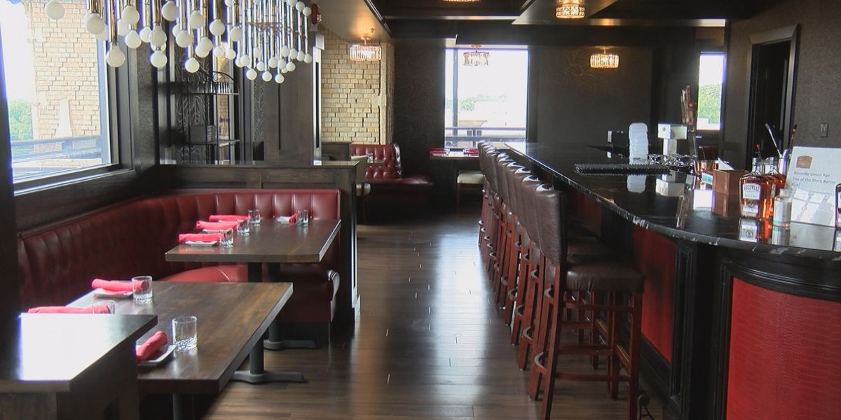 Cape Girardeau restaurants see more customers from southern Illinois