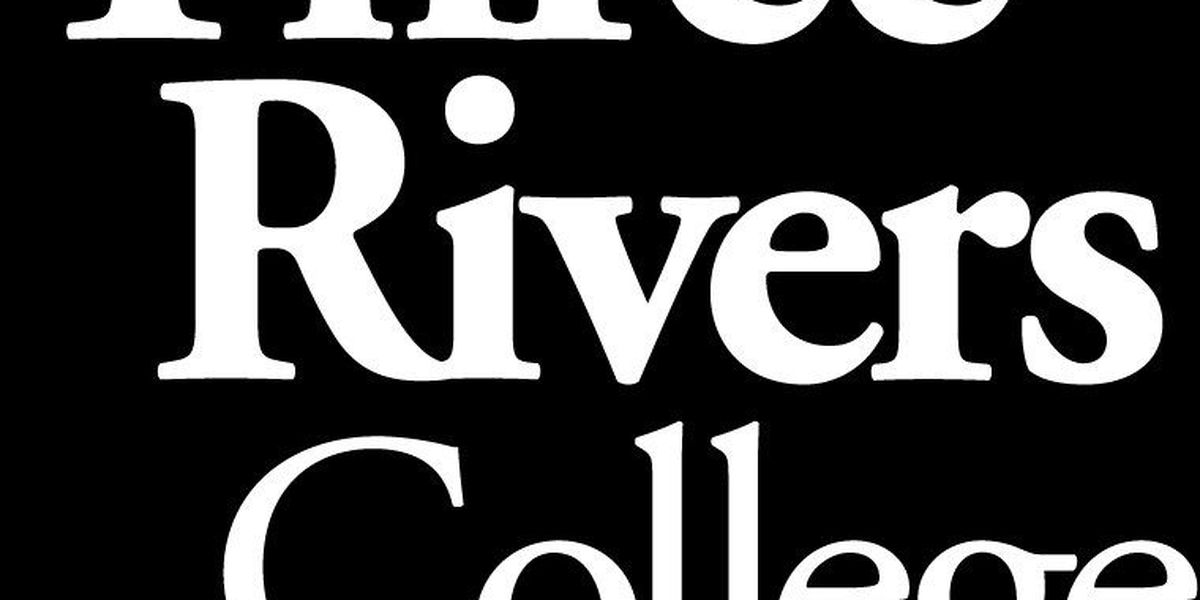Three Rivers to host open house to showcase new University Center