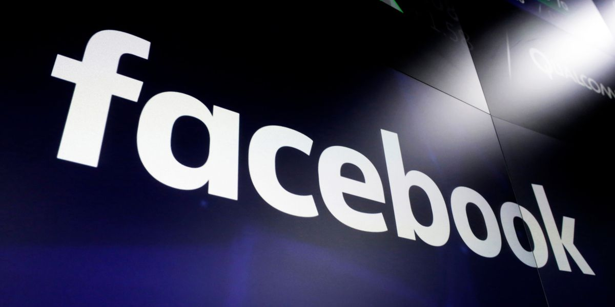 Facebook to remove COVID-19 vaccine-related misinformation