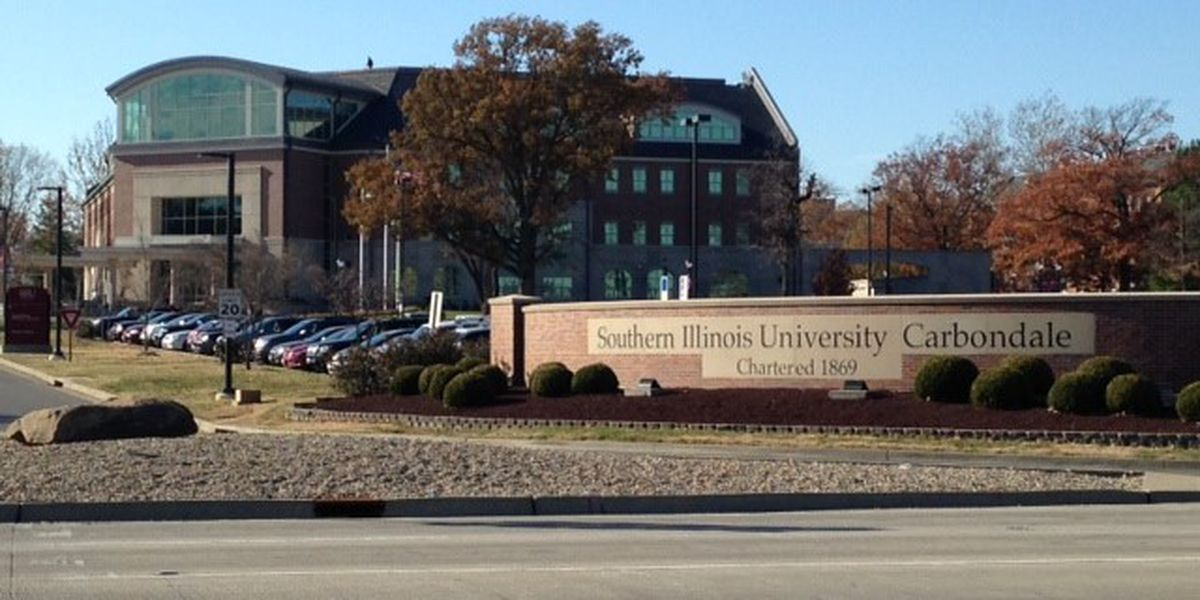 SIU Board of Trustees to consider Interim Chancellor appointee