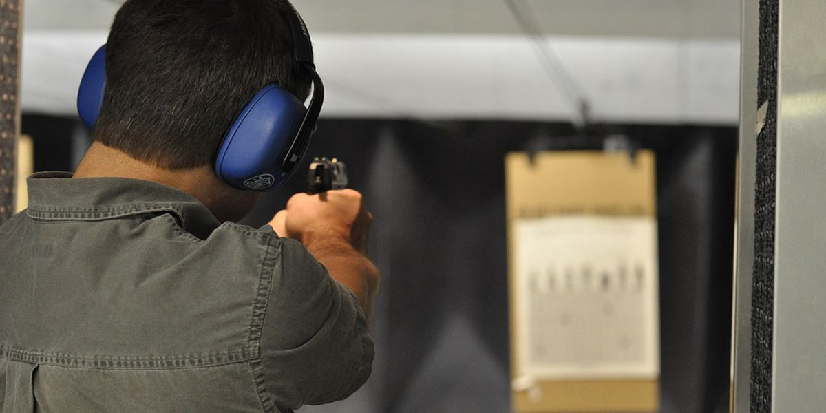 RLC offering gun training classes in Fall 2018
