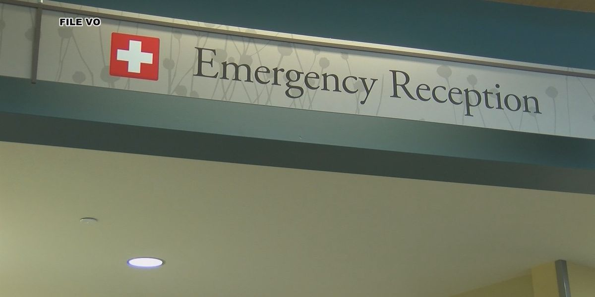 Perry County Memorial Hospital speaks out about ER staffing crisis