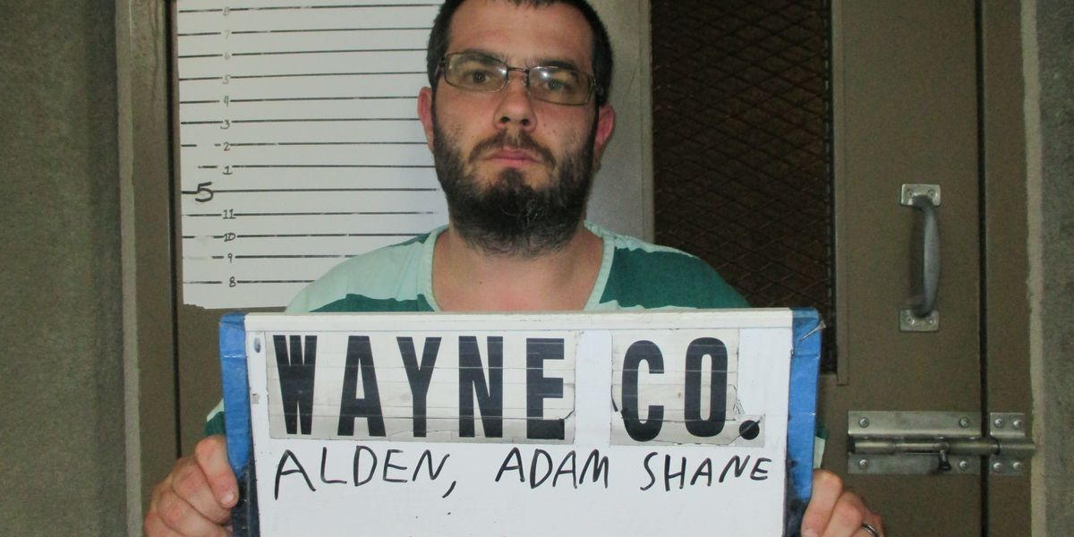 Piedmont man charged in overnight shooting in Wayne Co.