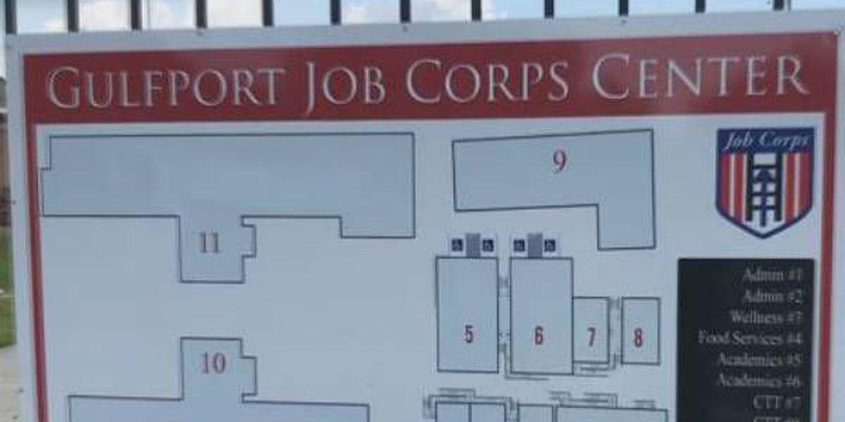 Job training site to temporarily close in Golconda, IL