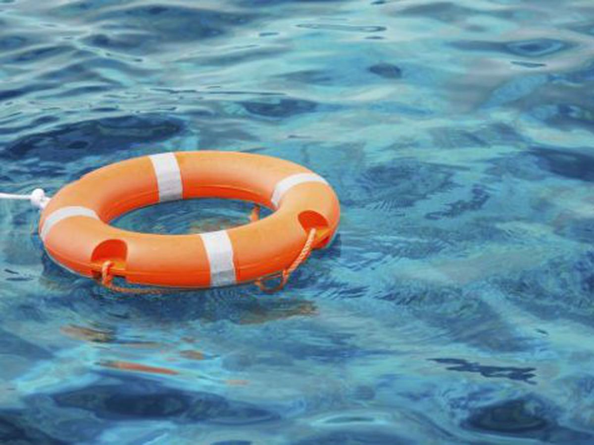 Multiple crews called to reported water rescue in Union Co. after woman goes missing