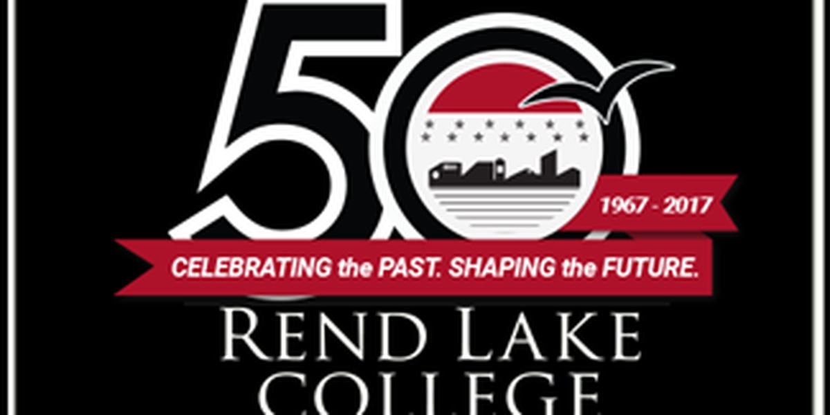 Rend Lake College once again makes WalletHub's list of best community colleges