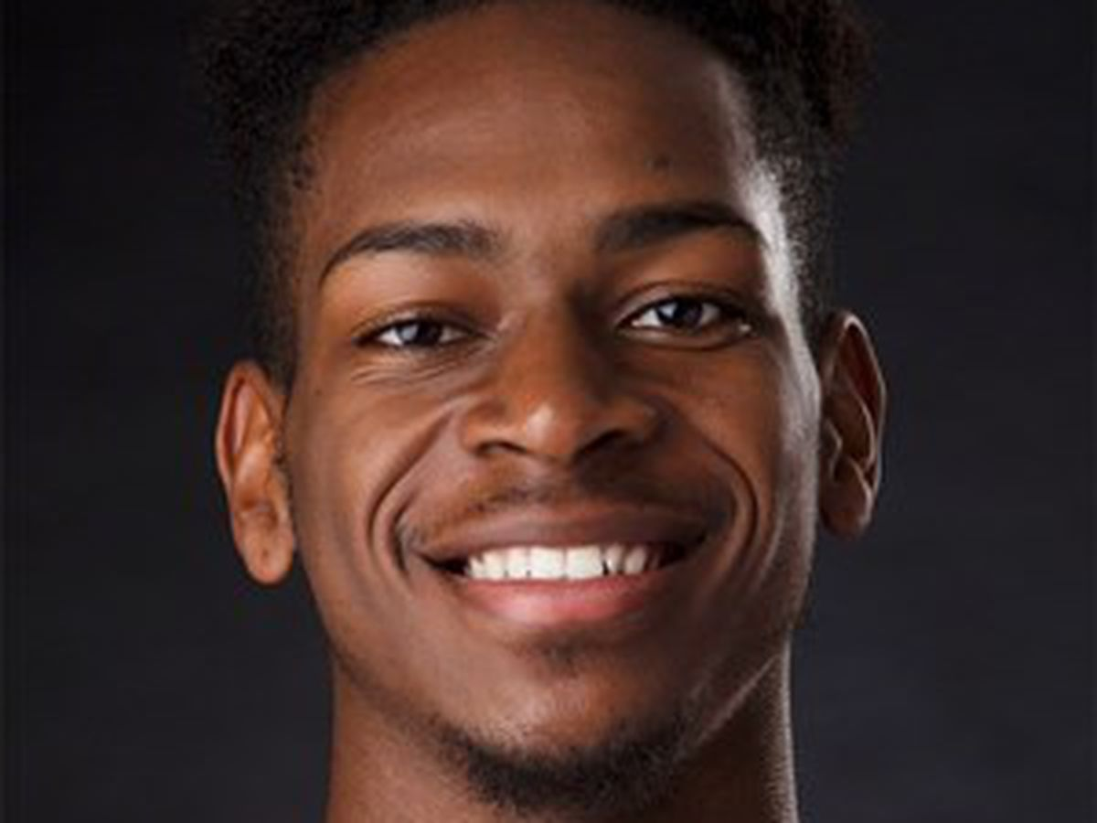SEMO's Brewer to transfer; 3rd player in off season to leave program