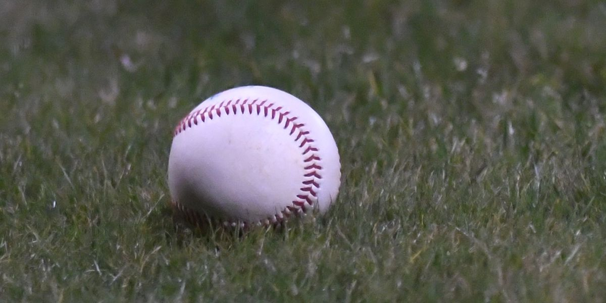 Major League Baseball delays opening day by at least 2 weeks, suspends spring training schedule