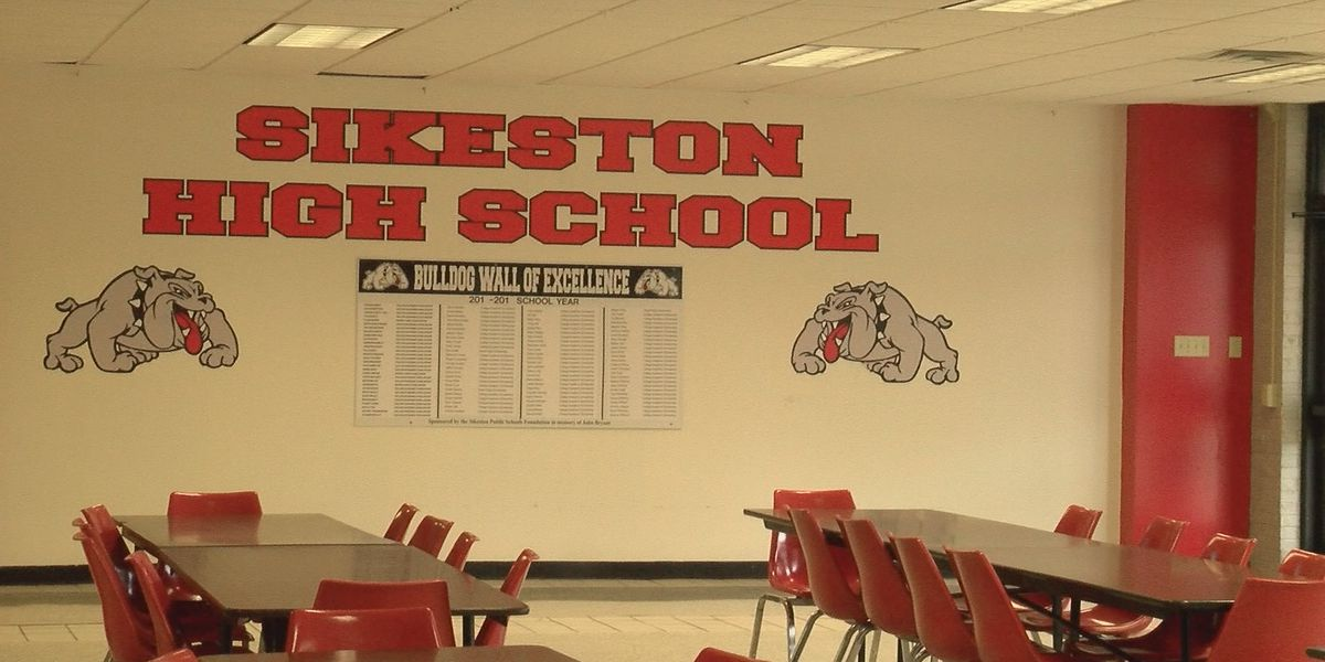 Sikeston high school sophomore scores perfect on ACT