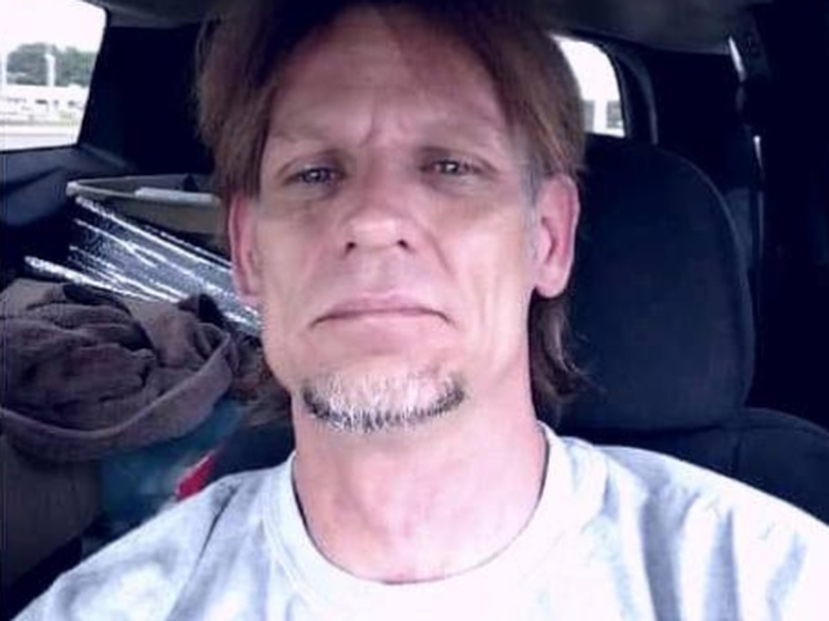 Missing Johnston City, IL man found dead