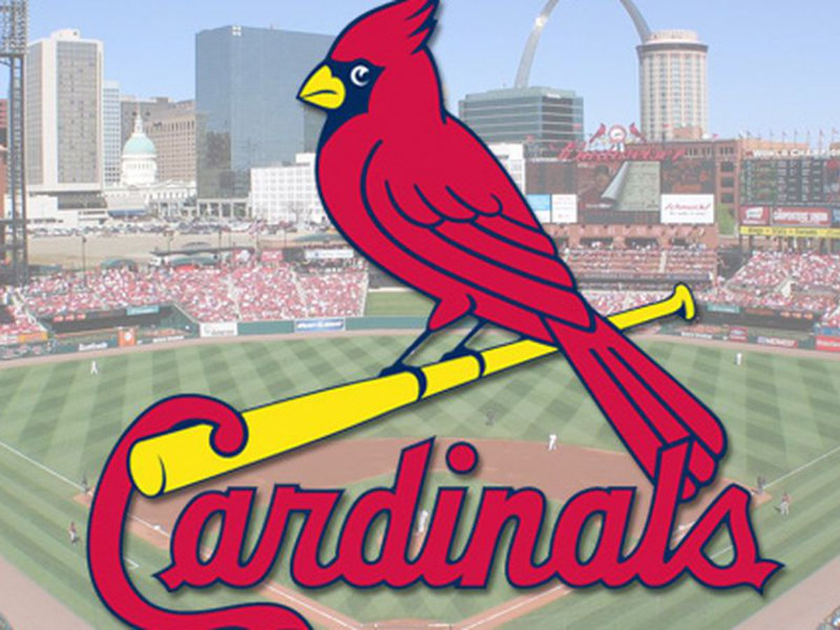 Gray, Reds stop Cardinals' win streak with 2-1 victory