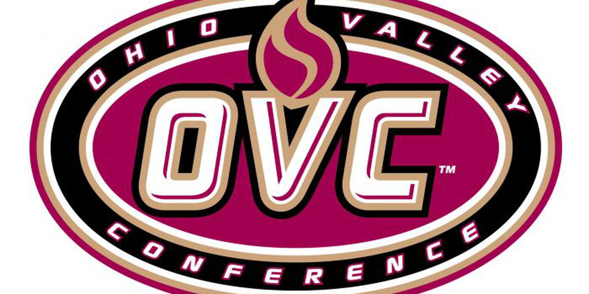 Ohio Valley Conference basketball scores from 2/20